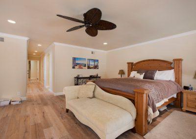 Newport Beach Home Remodel - Stameson5