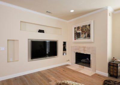 Newport Beach Home Remodel - Stameson6