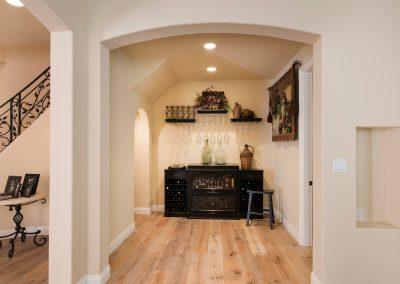 Newport Beach Home Remodel - Stameson7