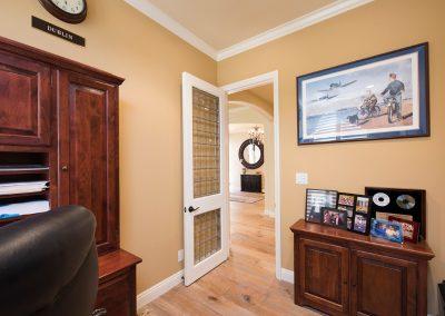Newport Beach Home Remodel - Stameson8