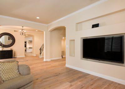 Newport Beach Home Remodel - Stameson9