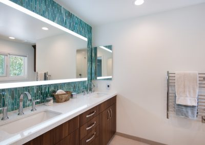 North Tustin Bathroom Mason2