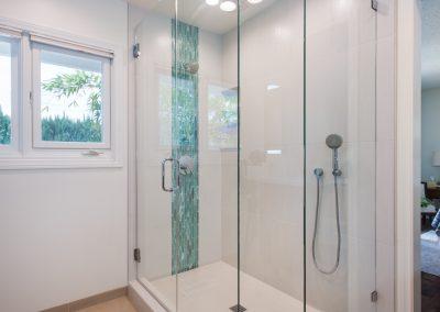 North Tustin Bathroom Mason3