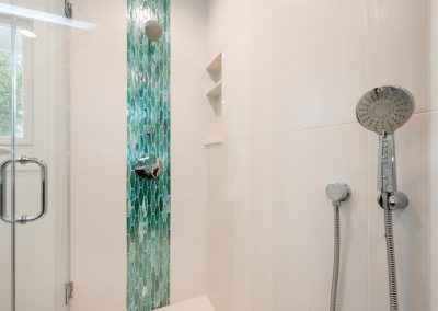 North Tustin Bathroom Mason4