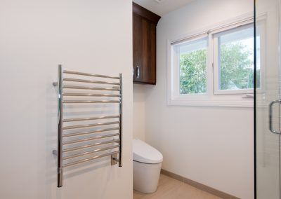 North Tustin Bathroom Mason5