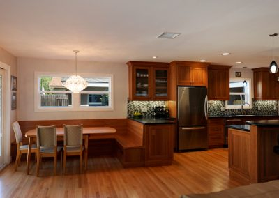 North Tustin Kitchen Remodel - Sands1
