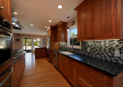 North Tustin Kitchen Remodel - Sands3