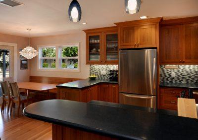 North Tustin Kitchen Remodel - Sands8