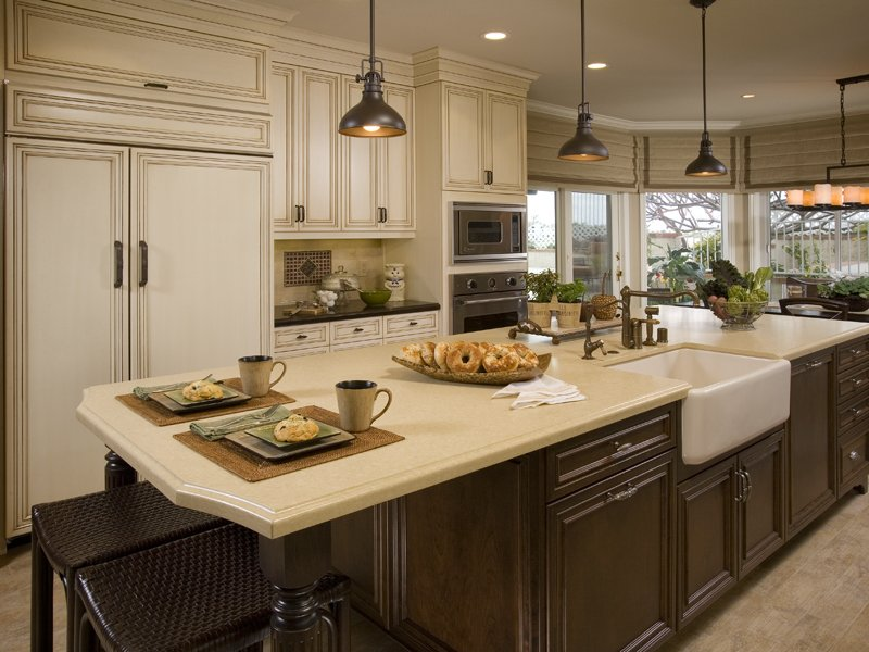 Kitchen Designer Orange County