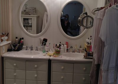 Placentia Home Remodel Hunt Before