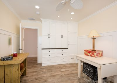 Placentia Home Remodel Hunt11
