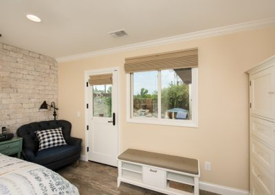 Placentia Home Remodel Hunt4