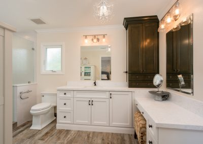 Placentia Home Remodel Hunt6