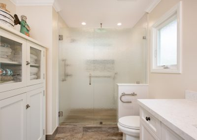 Placentia Home Remodel Hunt7