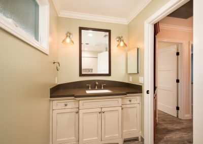 Placentia Home Remodel Hunt9