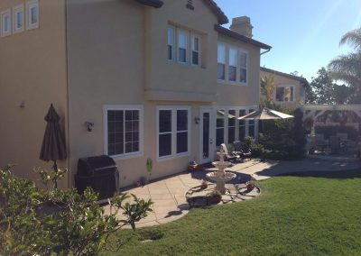 San Clemente Home Remodel Cummins Before3