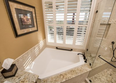 Trabuco Canyon Home Remodel – Wright 10