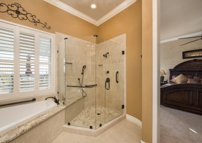 Trabuco Canyon Home Remodel – Wright 11