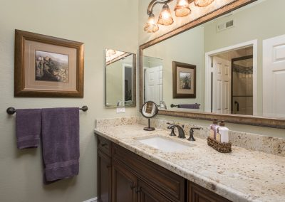 Trabuco Canyon Home Remodel – Wright 13
