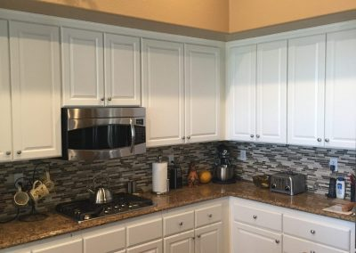 Trabuco Canyon Home Remodel – Wright 15