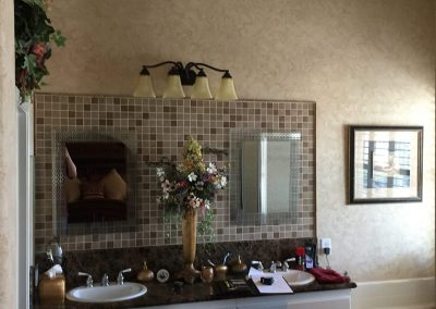 Trabuco Canyon Home Remodel – Wright 16