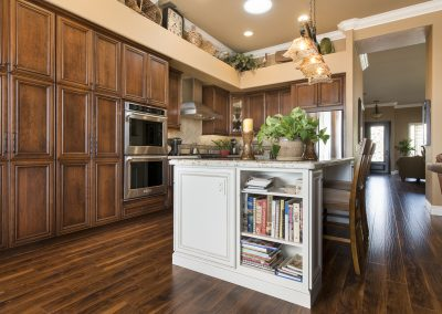 Trabuco Canyon Home Remodel – Wright 2