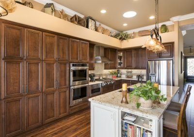 Trabuco Canyon Home Remodel – Wright 4