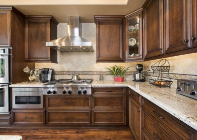 Trabuco Canyon Home Remodel – Wright 6