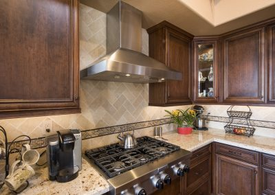 Trabuco Canyon Home Remodel – Wright 7