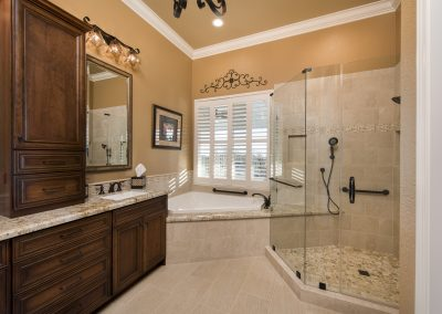 Trabuco Canyon Home Remodel – Wright 9