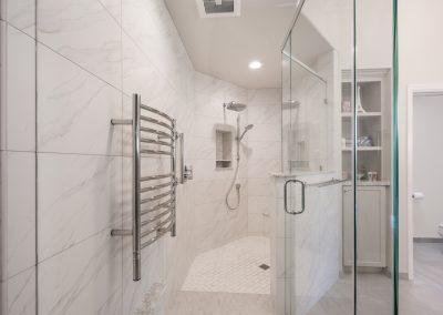 Yorba Linda Bathroom Remodel Kohorn3
