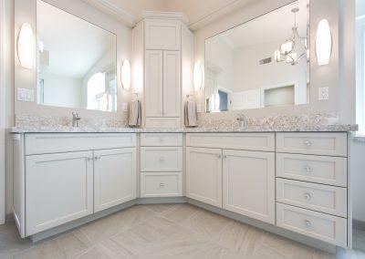Yorba Linda Bathroom Remodel Kohorn5