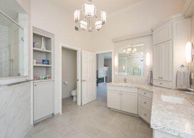 Yorba Linda Bathroom Remodel Kohorn6