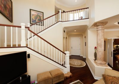 Tustin Home Remodel Jorgenson