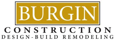 Burgin Construction
