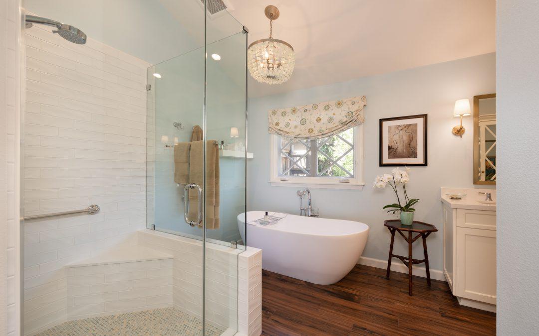 Santa Ana Bathroom Remodel – Tolsma
