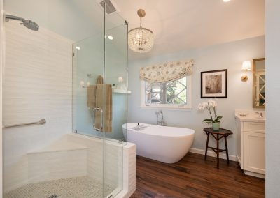 North Tustin Bathroom Remodel – Tolsma