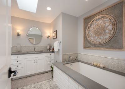 Costa Mesa Home Remodel – Parode