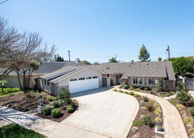 Costa Mesa Home Remodel - Parode11
