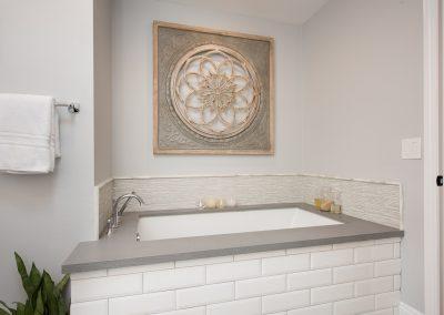 Costa Mesa Home Remodel - Parode2