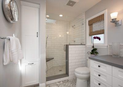 Costa Mesa Home Remodel - Parode4
