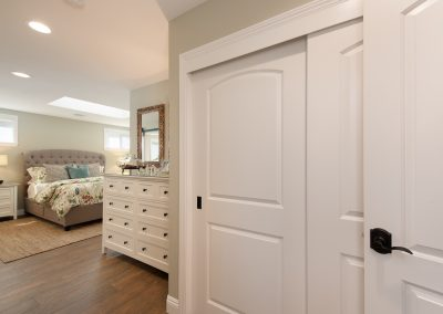 Costa Mesa Home Remodel - Parode8