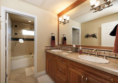 Fountain Valley Home Remodel Murphy Bathroom3