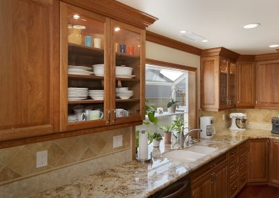 Fountain Valley Home Remodel Murphy Kitchen6