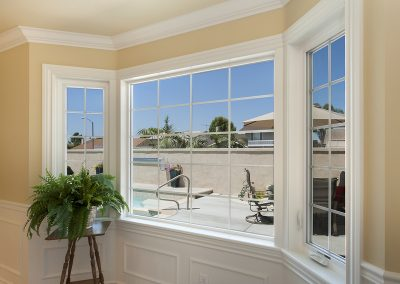 Fountain Valley Home Remodel Murphy Window