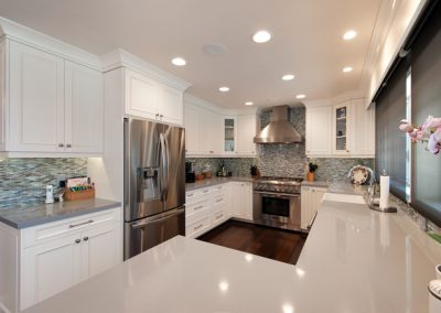 Huntington Beach Home Remodel Rolfes Kitchen3
