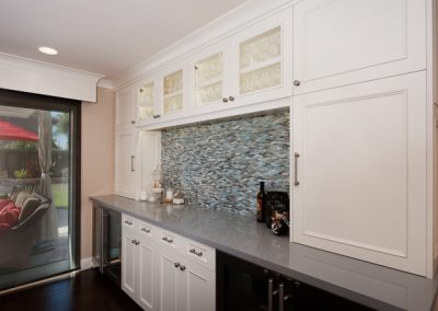 Huntington Beach Home Remodel Rolfes Kitchen5
