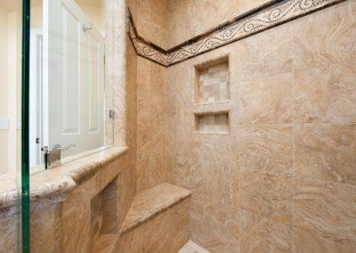 Tustin Home Remodel - Jorgensen Bath 10