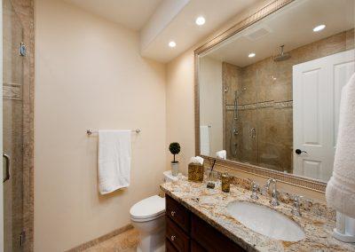 Tustin Home Remodel - Jorgensen Bath 11