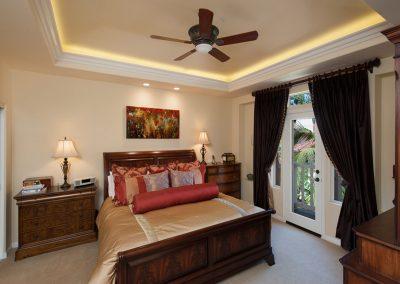 Tustin Home Remodel - Jorgensen Bath 12